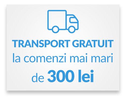 banner-trasnport-gratuit