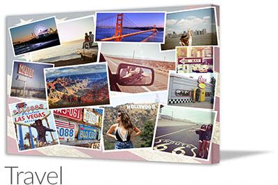 colaj-travel