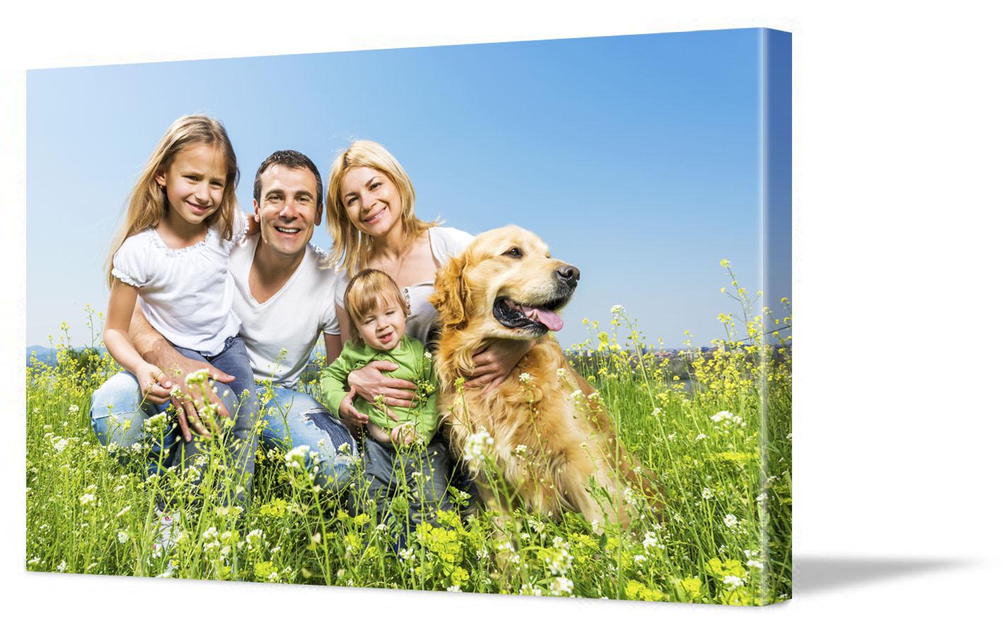 family-photos-on-canvas3